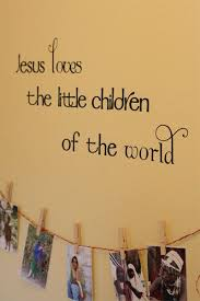 90 best sunday school room decor images on church