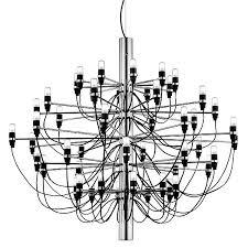 3040 best 21 chandelier 吊灯 images on pinterest ceiling