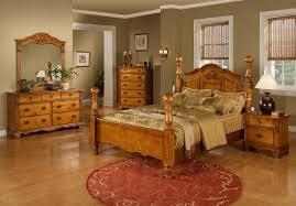 cannonball bedroom sets memsaheb net