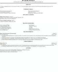 How To Make A Free Resume Online by Resume Template How To Make Your Better Righteous Resumes Indeed