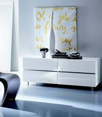 Italian Style Bedroom Furniture by Love The Crisp Feel Of This Bedroom Compliment From Designitalia
