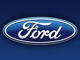 new mazda logo ford logo auto cars concept
