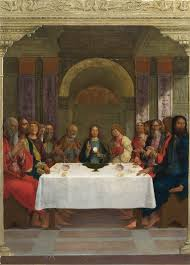 the eucharist and thanksgiving the catholic thing