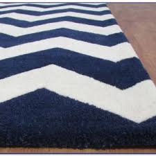 Navy Blue Area Rug 8x10 Navy Blue Area Rug 5x7 Rugs Home Decorating Ideas Kxqyj9qepz