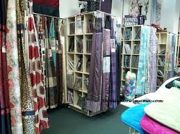 spring into annas linens for bedding drapes rugs and more the