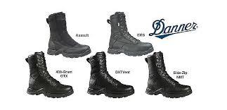 danner boots black friday sale danner 8