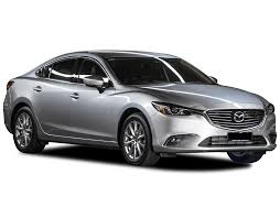 mazda brand new cars mazda 6 reviews carsguide