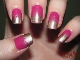 best nail paint designs painted fingernails microsoft windows