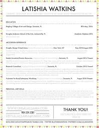 good cover letter examples graphic design