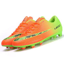 buy womens soccer boots australia fg football boots cleats soccer shoes mens football cleats