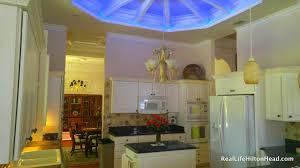 Lighted Ceiling Uncategorized Tray Lighting Ceiling For Greatest Lighted Tray