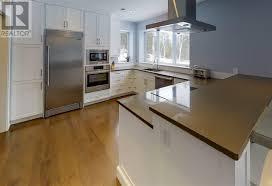 Kitchen Cabinets Nova Scotia Nova Scotia Real Estate 11 To 20 Of 347