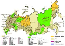 map quiz russia and the republics test your geography knowledge russia republics lizard point