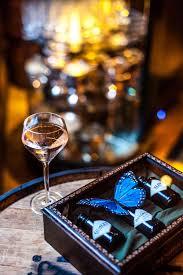 highlights london cocktail week 2016 u2013 matt the list