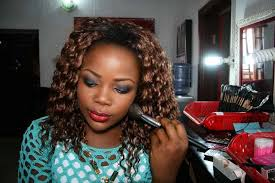 how to become a makeup artist at home makeup school ktc beauty home professional personal and