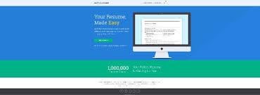 Free Online Resume Generator by Resume Builder Free 2017 Resume Builder