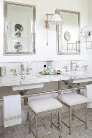 Vanity Bathroom Stool by 1454 Best Bathrooms Images On Pinterest Master Bathrooms Room