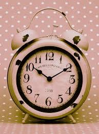 free images antique old alarm clock furniture decor dial