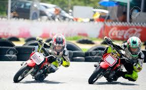 kids motocross bikes marbella jul 5 kids riding freestyle motocross bikes on asphalt