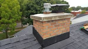 chimney sweeping chimney repairs fireplace repair milwaukee