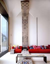 Living Room Italian Interior Design Ideas  Plushemisphere - Modern italian interior design