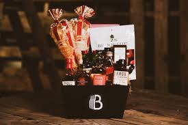 bourbon gift basket the ultimate whiskey sler whiskey gift basket the brobasket