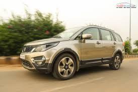 Hurry Up Tata Nexon U0027s Price To Increase From Next Month