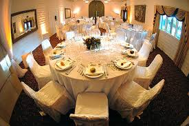 small wedding venues great small wedding venue c91 about camo wedding venues images
