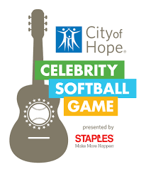 halloween city mcminnville or city of hope celebrity softball challenge presented by city of