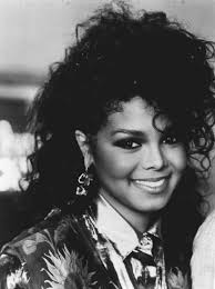 janet jackson hairstyles photo gallery miscellaneous and unknown janet vault janet jackson photo gallery