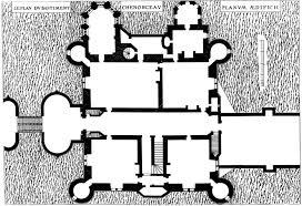 French Chateau Floor Plans Château De Chenonceau Wikiwand