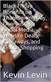 amazon black friday deals web site amazon com black friday bonanza on thanksgiving day doorbusters