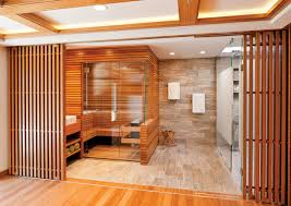 Bathroom Design Guide The Envy Worthy Home Spa Boston Design Guide