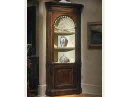 corner cabinet living room corner cabinet living room furniture trends and corners picture
