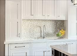 Kitchen Cabinets Tampa Fl by Kitchen White Kitchen Cabinets Kitchen Design Showroom Kitchen