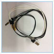 thermistor for toshiba thermistor for toshiba suppliers and