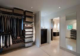 ikea closet system look dc metro modern closet image ideas with