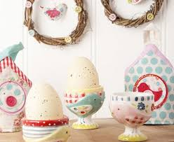 Easter Decorations Wilkos by 150 Best Easter Images On Pinterest Easter Ideas Happy Easter
