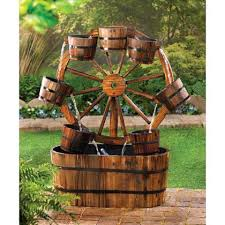 Western Moments Original Home Furnishings And Decor Wholesale And Discount Western Decor Cowboy Decor Horses