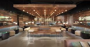 bay area wedding venues wedding venues in the san francisco bay area press club taste