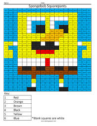 minion math coloring page coloring squared pinterest math