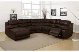 Rent Center Living Room Furniture by Awesome Rent A Center Sofa Beds Luxury Sofa Furnitures Sofa