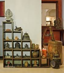 Best  Indian Home Decor Ideas On Pinterest Indian Interiors - India home decor