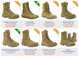 129 best boots images on tacticalgear com ar 670 1 compliant boots available for purchase