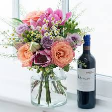 flowers for men valentines flowers for men delivered blossoming gifts