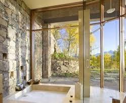 bathroom model ideas best luxury bathrooms ideas on luxurious bathrooms model
