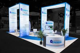 photo booths for rent trade show displays custom event booth and exhibit rentals