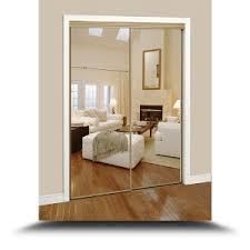 Slimfold Closet Doors Builders Supply Co Inc Omaha Ne