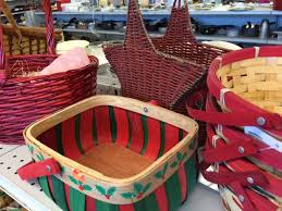 affordable gift baskets easy affordable gift baskets from goodwill our