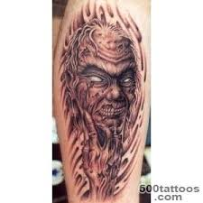 devil tattoo designs ideas meanings images